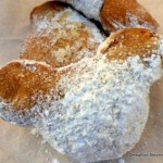 Disney Food Post Round-Up: October 19, 2014