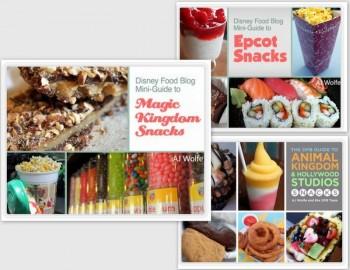 Snacks-Bundle