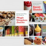 DFB Cyber Monday Sale: DFB Guide + Snacks Bundle for 50% Off TODAY!