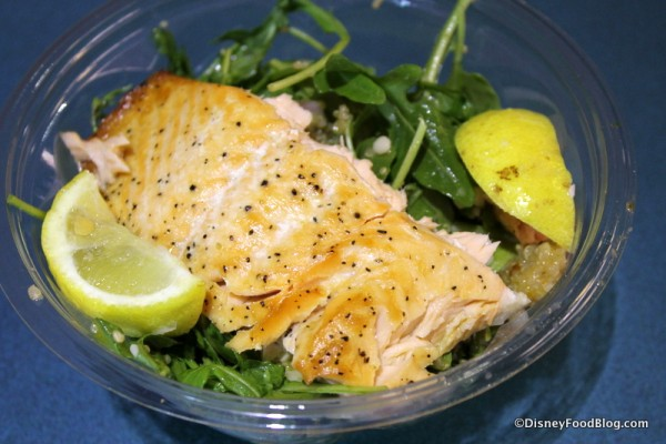 couscous arugula quinoa salad abc commissary 4