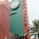 Review: Lunch at ABC Commissary in Disney's Hollywood Studios