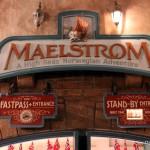 """News! """"Maelstrom Margarita"""" at Epcot's La Cava del Tequila"""