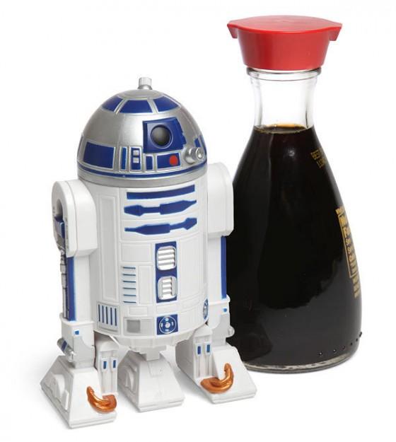 117a_star_wars_soy_sauce_dispenser