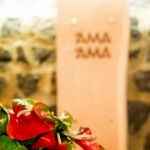 Review: 'Ama 'Ama Dinner at Disney's Aulani Resort