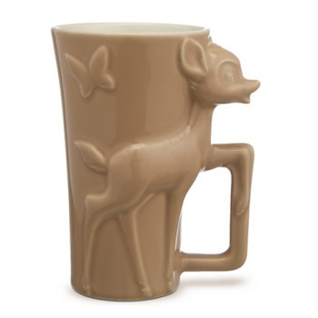 Bambi Mug
