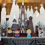 Disney Food Post Round-Up: November 16, 2014