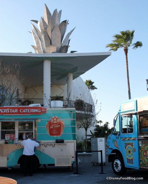 Superstar Catering and Namaste Cafe