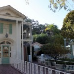News: Disneyland's River Belle Terrace Now Accepting Advance Dining Reservations