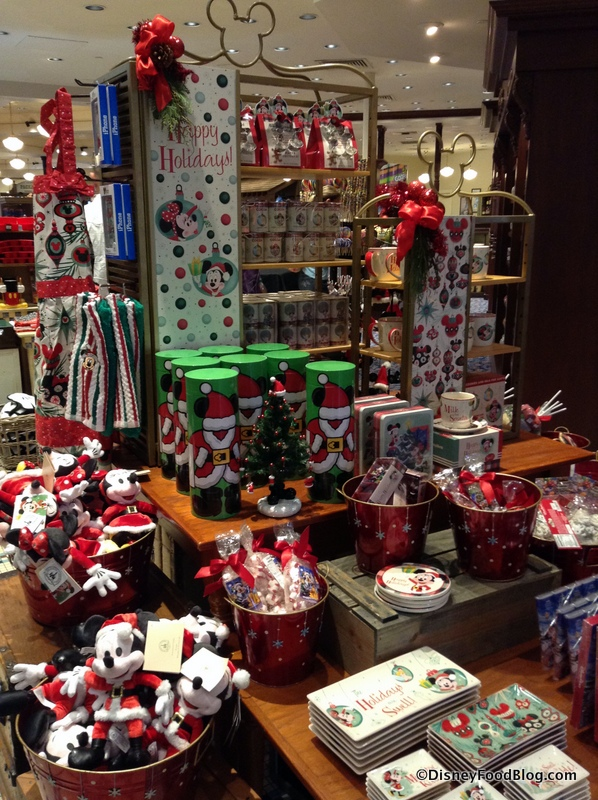 Disney Holiday Gift Guide 2014 Holiday For Your Home