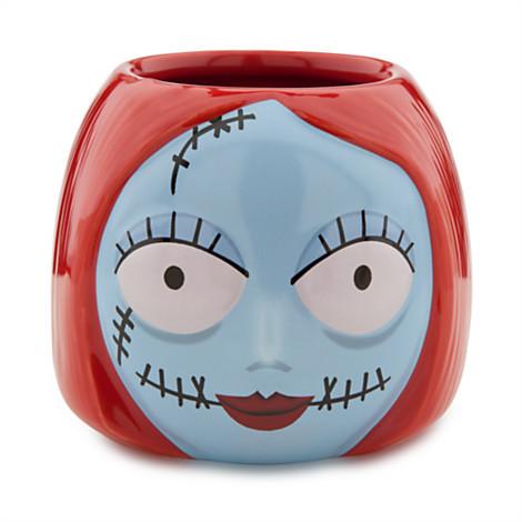 Sally Mug