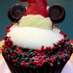 Tips from the DFB Guide: Fun, Free Holiday Activities in Walt Disney World