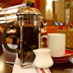 Tips from the DFB Guide: The Best Spots for Coffee and Tea in Walt Disney World