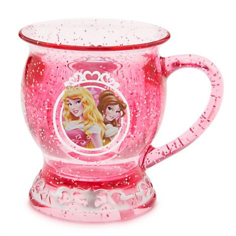 Disney Princess Cup