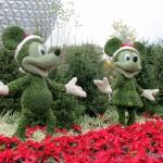 What's New Around Walt Disney World: December 11, 2014