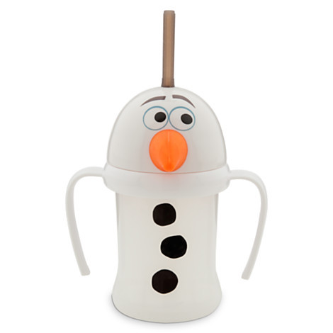 Olaf Sipper Cup