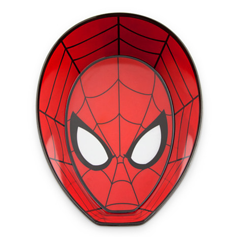 Spider-Man Bowl