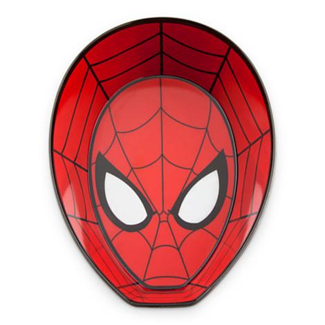 Spider-Man Bowl