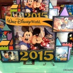 What's New Around Disney World: January 23, 2015