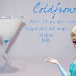 Even More Disney-Inspired Cocktails!