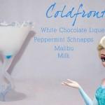 Even More Disney-Inspired Cocktails!