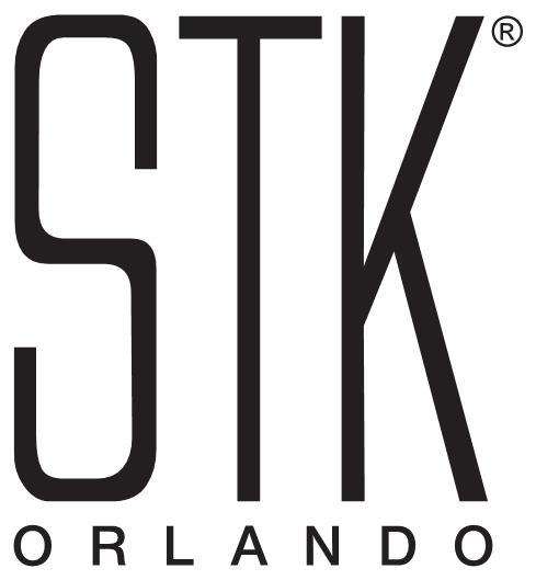STK is Coming to Disney Springs in 2015
