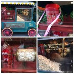 Dining in Tokyo Disneyland: The Many Faces of Popcorn at Tokyo Disney Resort
