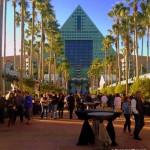 News! Carolina and Colorado Residents Can Take Advantage of Savings at the Walt Disney World Swan and Dolphin!