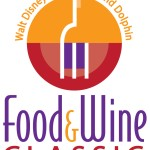 News! Dates for the 2015 Walt Disney World Swan and Dolphin Food and Wine Classic Announced