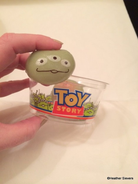 Adorable Tokyo Snacks for the WIN!