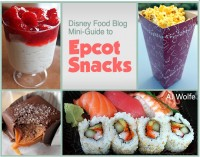 DFB Guide to Epcot Snacks  DFB Store - Mozilla Firefox 7212014 30032 PM