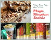 DFB Guide to Magic Kingdom Snacks  DFB Store - Mozilla Firefox 7212014 25936 PM
