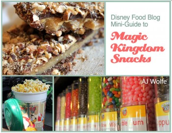 DFB Guide to Magic Kingdom Snacks  DFB Store - Mozilla Firefox 7212014 25936 PM