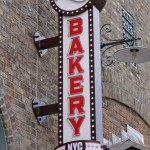 News! And Review: Erin McKenna's Bakery NYC (BabyCakes!) Opens in Disney Springs
