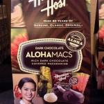 Spotted: Hawaiian Host Macadamia Treats at Polynesian Village Resort's Boutiki