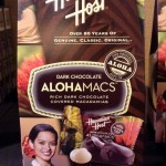 Spotted: Hawaiian Host Macadamia Treats at Polynesian Village Resort's Boutiki