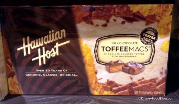 ToffeeMacs