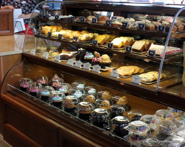 Hollywood Bakery Cake Prices