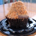 New DFB Video: Where to Find Your Favorite Starring Rolls Treats in Disney's Hollywood Studios