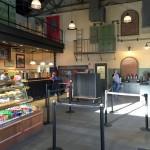 Sneak Peek: Trolley Car Cafe Starbucks at Disney's Hollywood Studios