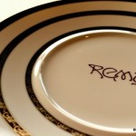 Guest Review: Disney Cruise Line's Remy