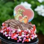 Disney Food Post Round-Up: February 15, 2015