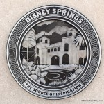 What's New Around Walt Disney World: March 3, 2015
