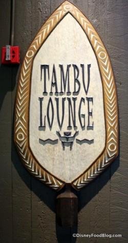 tambu lounge 3 polynesian resort