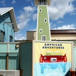 Rumor: Yeeha Bob to Perform at The Boathouse in Disney Springs