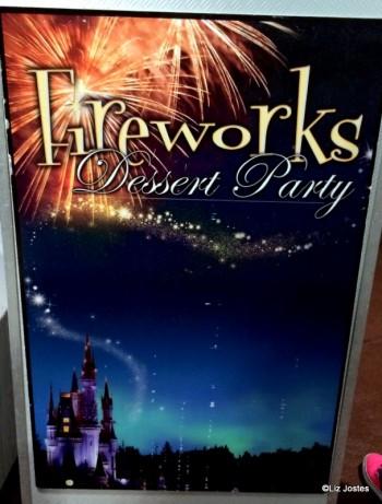 Fireworks-dessert-party-hostess