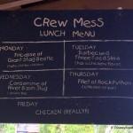News! Jungle Cruise Restaurant May Be Coming to Walt Disney World's Magic Kingdom