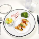 News: Mickey Check Meals Debut on All Disney Cruise Line Ships