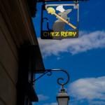 Guest Review: Bistrot Chez Rémy at Disneyland Paris