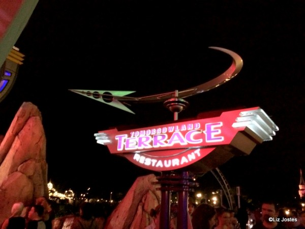 Tomorrowland-Terrace-Sign