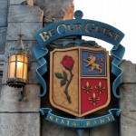 How-To: Pre-Order Your Meal at Disney World's Be Our Guest Restaurant